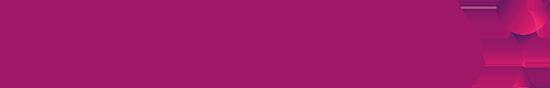 ワインパミス RE-WINE オンラインストア|中村商事|山梨県都留市