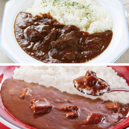 RE-WINE-CURRY-003