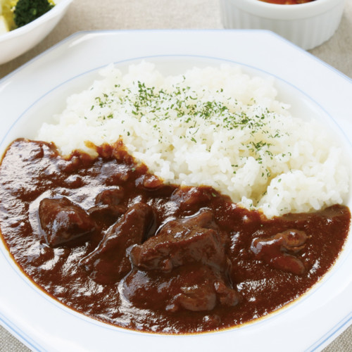 RE-WINE-CURRY-002